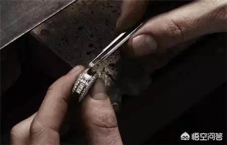 珠宝制作步骤有哪些,如何才会出现完美的珠宝?-第6张图片-翡翠网