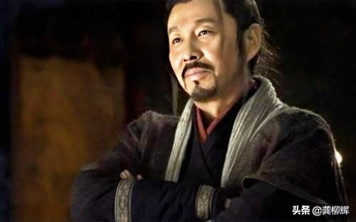 哪个王朝建立江山最容易,哪个又最难,为什么?