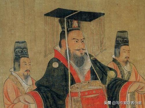 西晋是一个怎样的王朝?